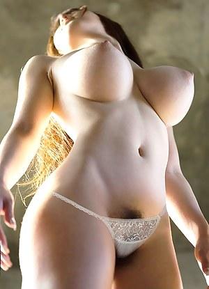 Big Tits Porn Pictures